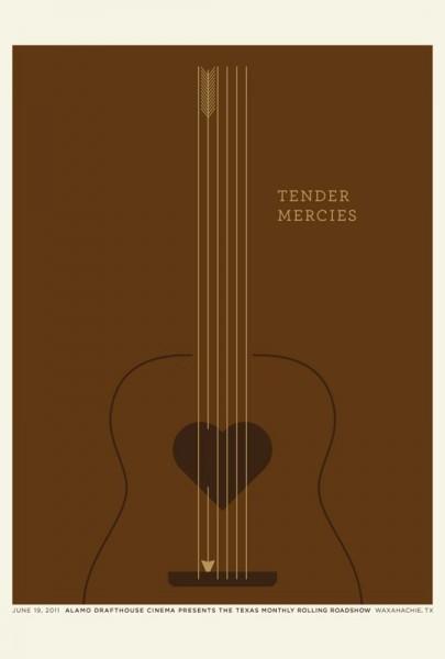 tender-mercies-poster-rolling-roadshow