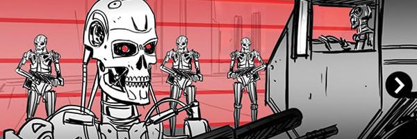 terminator-genisys-storyboard