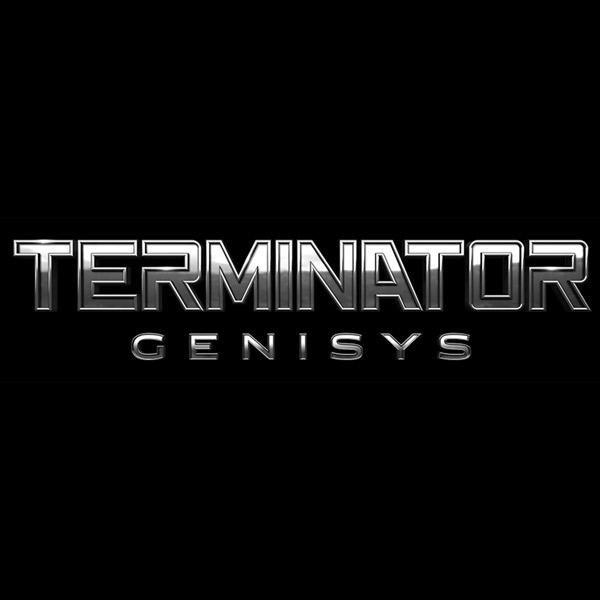 terminator-genysis-title-twitter