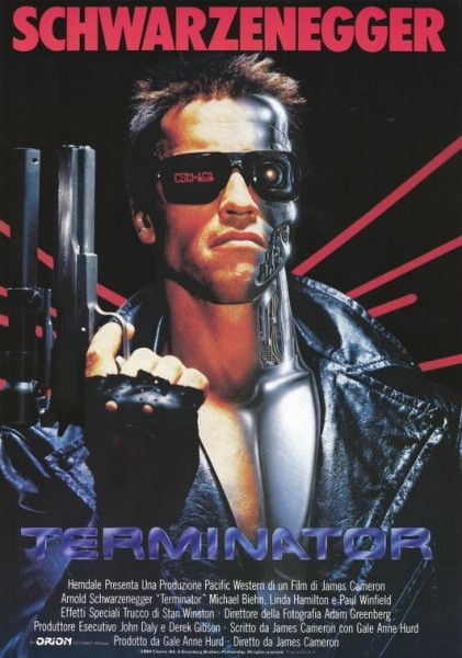 terminator_1984_movie_poster_01