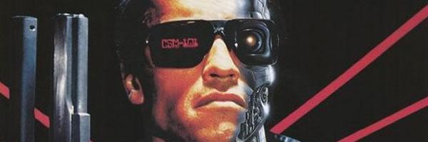terminator_movie_poster_slice_01