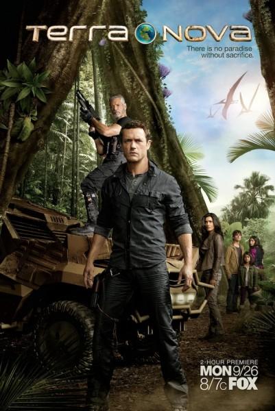 terra-nova-tv-show-poster-0