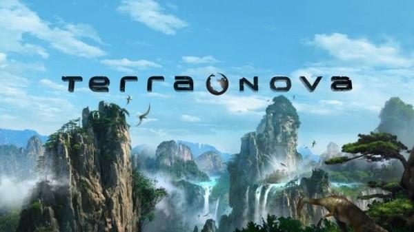 terra_nova_logo