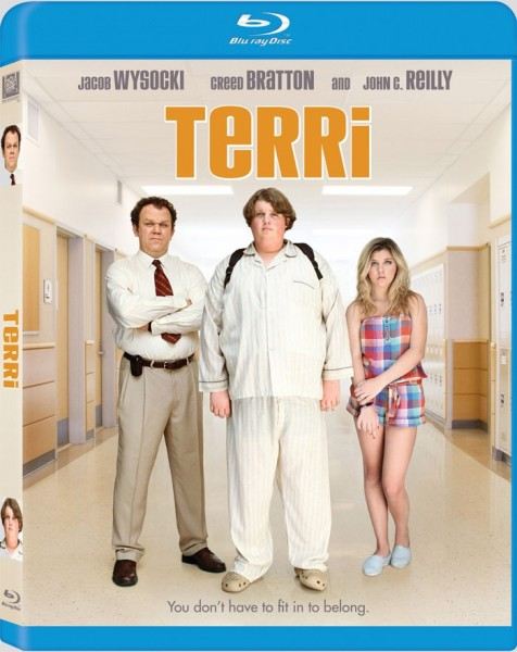 terri-blu-ray-cover