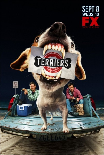 terriers-poster