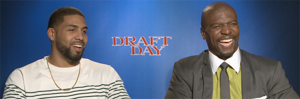 terry-crews-Arian-Foster-draft-day-interview