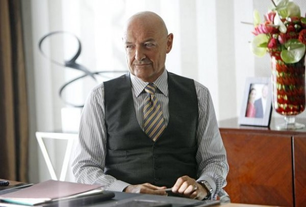 terry-oquinn-666-park-avenue