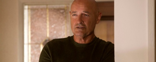 terry-oquinn-slice