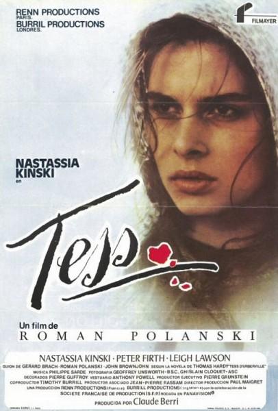 tess-roman-polanski-poster