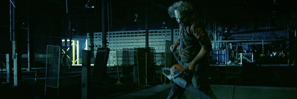 texas-chainsaw-3d-leatherface-slice