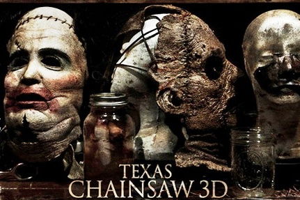 texas-chainsaw-3d-mask-image