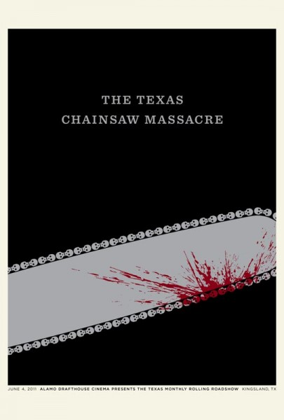 texas-chainsaw-massacre-poster-rolling-roadshow