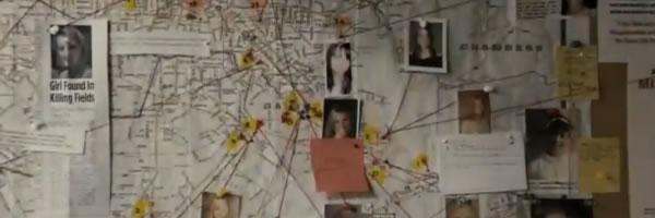 texas-killing-fields-movie-image-slice-01