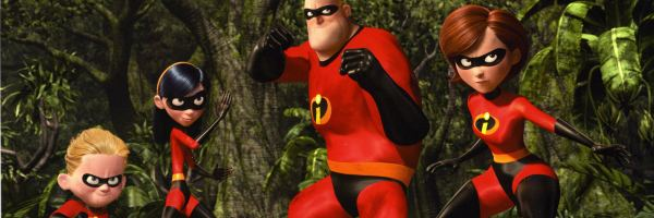 thanksgiving-best-family-incredibles-slice