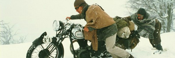 thanksgiving-road-trip-motorcycle-diaries-slice