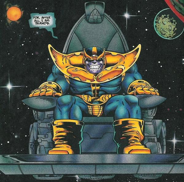 thanos-comic-book-image-1