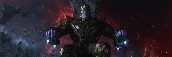 thanos-infinity-war-video-avengers