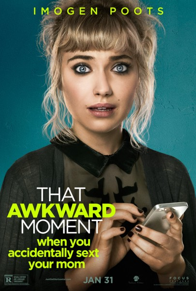 that-awkward-moment-poster-imogen-poots