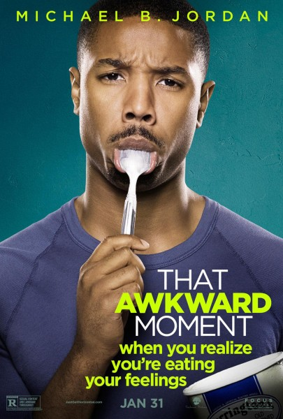 that-awkward-moment-poster-michael-b-jordan