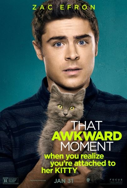 that-awkward-moment-poster-zac-efron