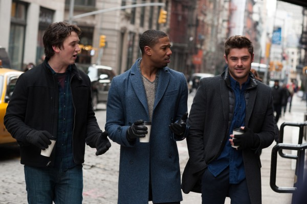 that-awkward-moment-zac-efron-miles-teller-michael-b-jordan