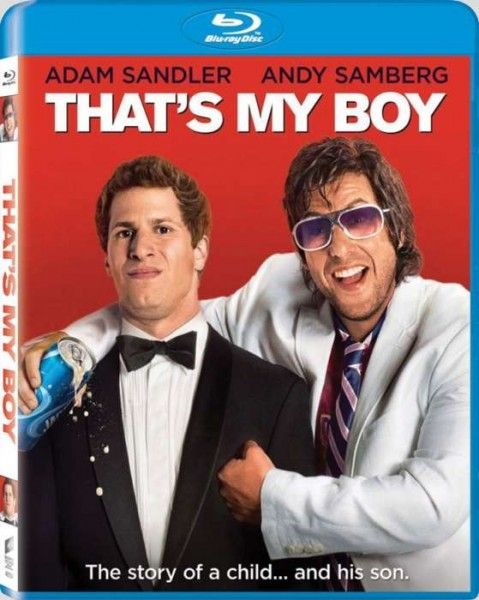 thats-my-boy-blu-ray