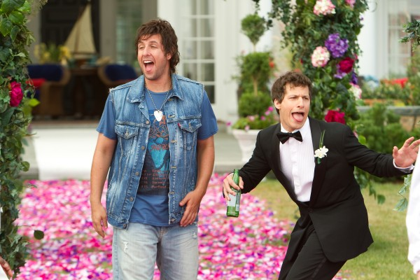 thats-my-boy-adam-sandler-andy-samberg