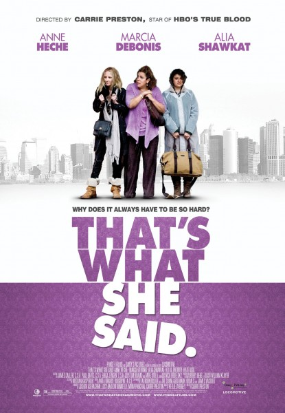thats-what-she-said-poster