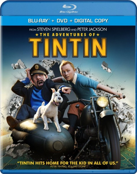 the-adventures-of-tintin-blu-ray-cover