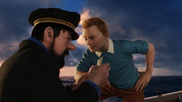 the-adventures-of-tintin-2-sequel