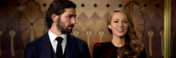 the-age-of-adaline-trailer
