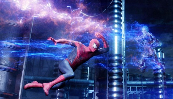 the-amazing-spider-man-2-andrew-garfield-jamie-foxx