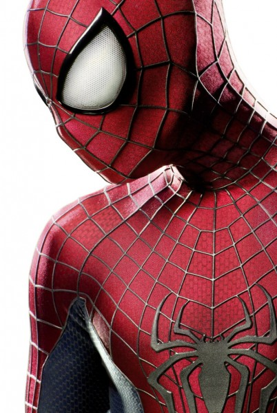 the-amazing-spider-man-2-costume-final