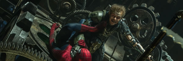 the-amazing-spider-man-2-dane-dehaan-green-goblin-slice