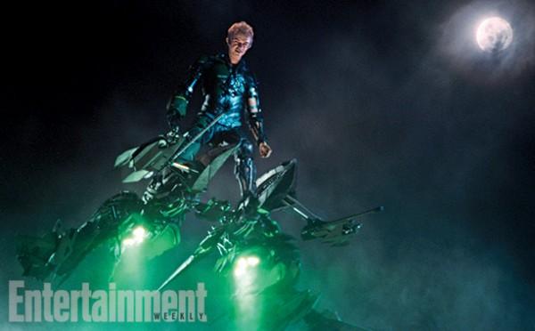 the-amazing-spider-man-2-dane-dehaan