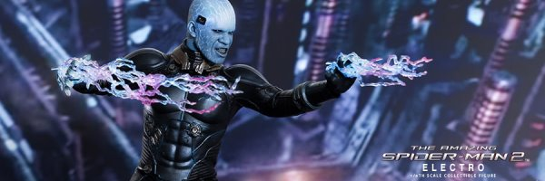 the-amazing-spider-man-2-electro-figure