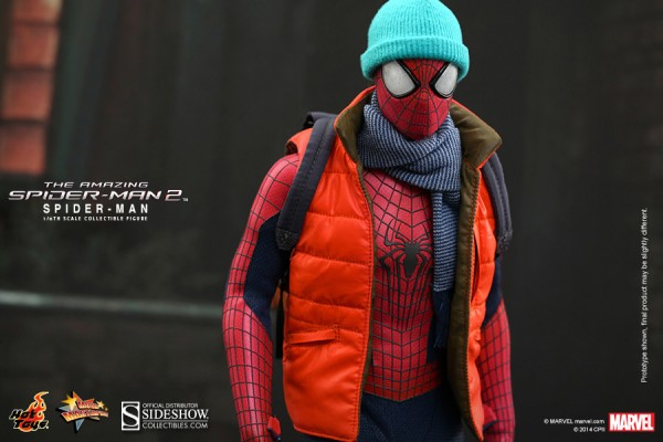 the-amazing-spider-man-2-hot-toys-figure-10