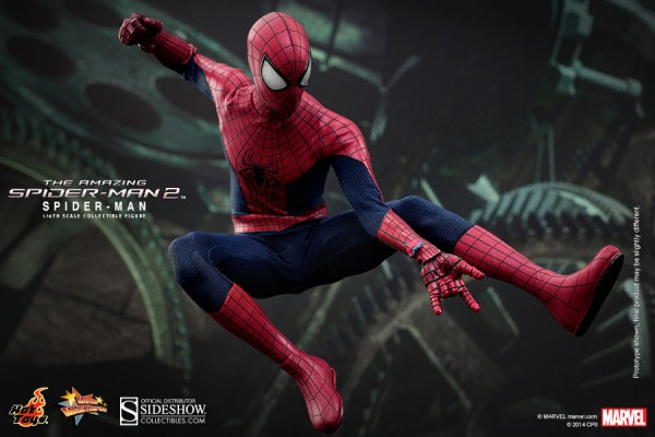 the-amazing-spider-man-2-hot-toys-figure-11