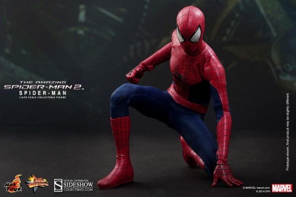 the-amazing-spider-man-2-hot-toys-figure-13