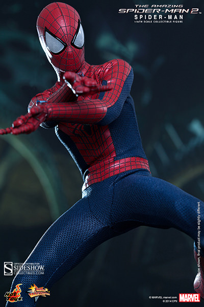 the-amazing-spider-man-2-hot-toys-figure-14