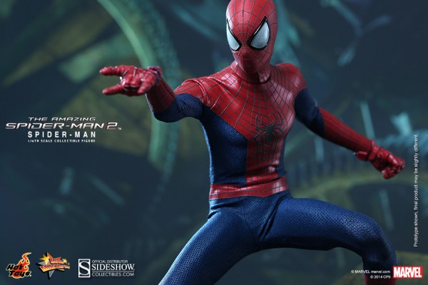 the-amazing-spider-man-2-hot-toys-figure-16