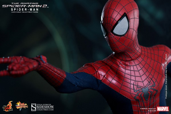 the-amazing-spider-man-2-hot-toys-figure-17