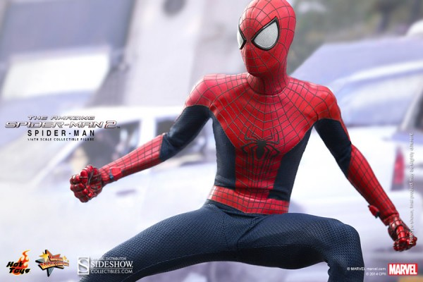 the-amazing-spider-man-2-hot-toys-figure-6