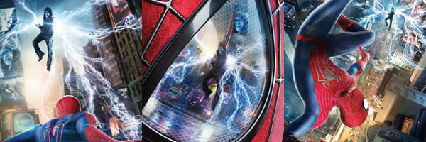 the-amazing-spider-man-2-international-posters-slice