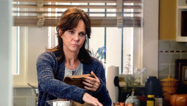 the-amazing-spider-man-2-sally-field