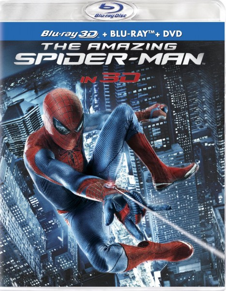 the-amazing-spider-man-3d-blu-ray