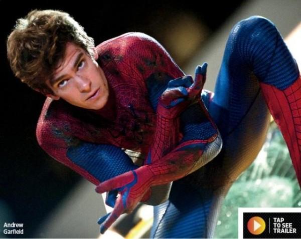 amazing-spider-man-andrew-garfield-scan