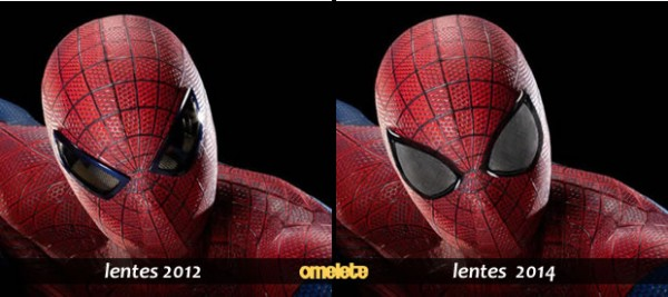 the-amazing-spider-man-mask-comparison