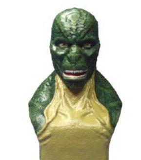 the-amazing-spider-man-pez-dispenser-lizard-02