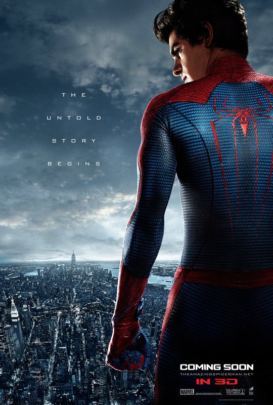 http://collider.com/wp-content/uploads/the-amazing-spider-man-poster.jpg